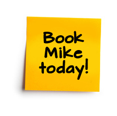 Book Mike